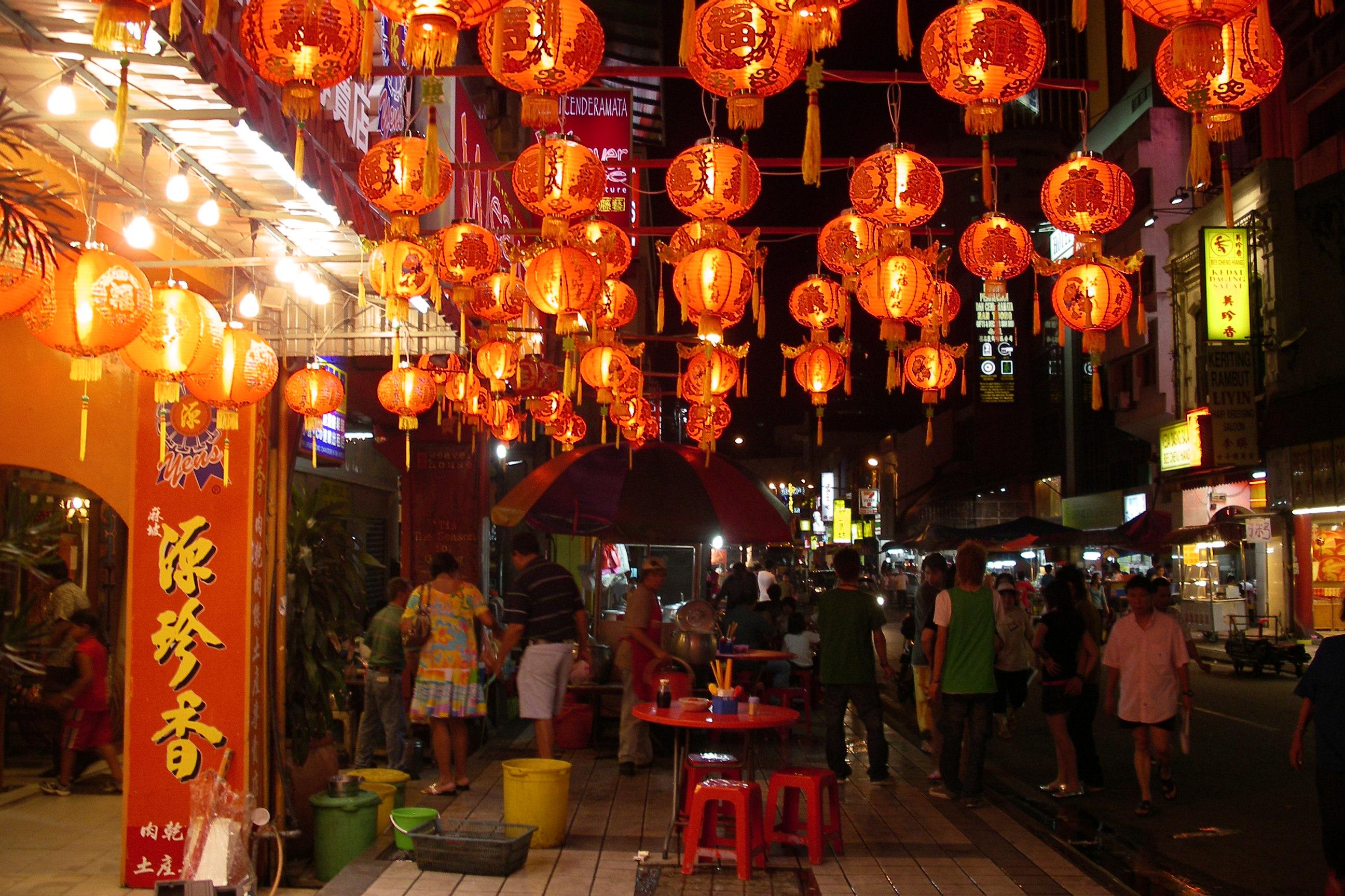 malaysia_kualalumpur_chinatown_5221_o